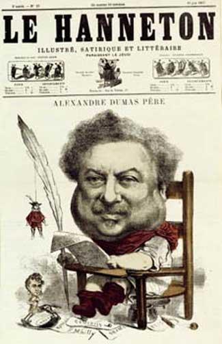 Le corricolo (Éd.1846) - Alexandre Dumas